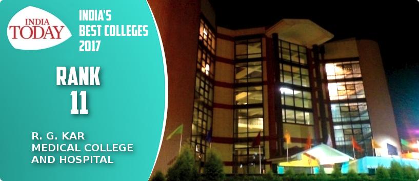 R G Kar Medical College and Hospital